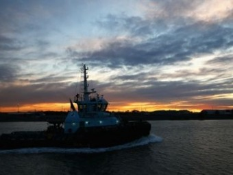 У Панамі на борту судна за загадкових обставин помер український капітан