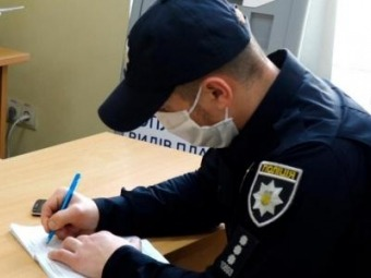 У Володимирі власник розважального закладу заплатить штраф за порушення громадського спокою та карантинних вимог