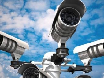 «Безпечне місто» у Володимирі потребує обслуговування