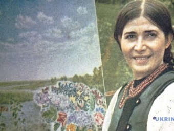 Майстри народного мистецтва з Волині можуть отримати премію