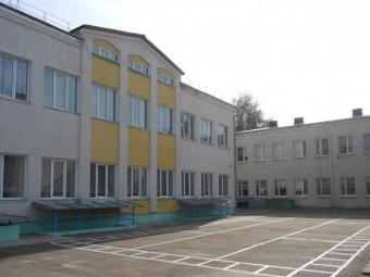 У Володимирі школу відправили на дистанційне навчання