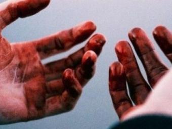 На Волині судили чоловіка, який побив дружину до смерті