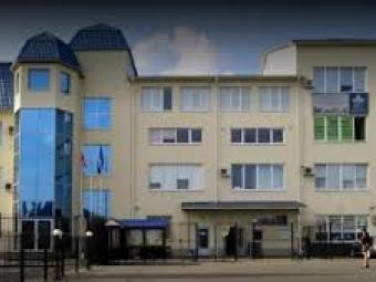 Генконсульство Польщі в Луцьку призупинило прийом візових анкет