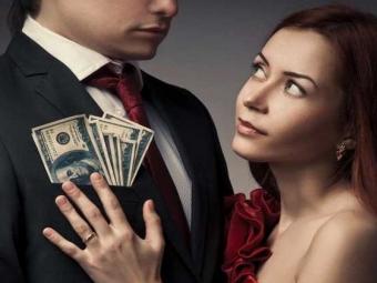 У Володимирі аферистка «розвела» на гроші довірливого чоловіка