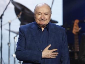 Жванецького поховають у Москві без проведення церемонії прощання