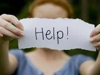 На Волині – три спроби самогубства серед дітей