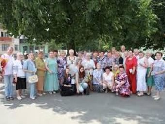Терцентр у Володимирі-Волинському обслуговує понад тисячу мешканців