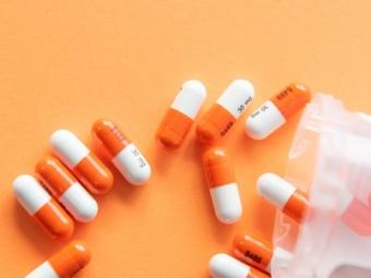 В Україні заборонили продаж лікарських засобів дітям