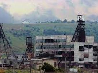 Волинським «шахтарським» селам шукають економічну альтернативу