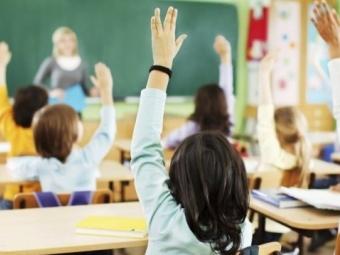 Стало відомо чи розпочатися навчання у школах Володимир-Волинської громади