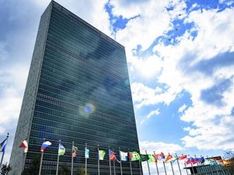 У 2021 році може статися найсерйозніша за 75 років гуманітарна криза, – ООН
