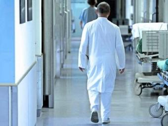 У Володимирі від ускладнень, викликаних коронавірусом, померла жінка
