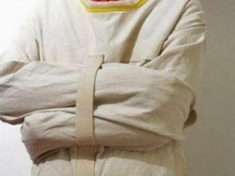 23-річного нововолинця, який нападав на людей у під'їздах, відправили до психлікарні