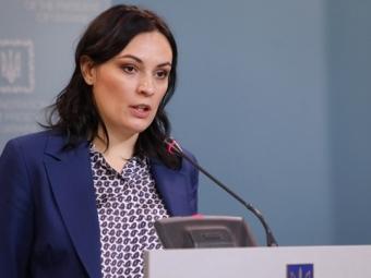 Уряд готує нову програму підтримки бізнесу