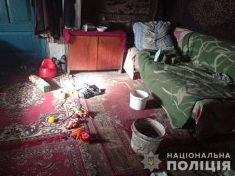 У Володимир-Волинському районі зафіксували найвищий показник в області за невиконання батьківських обов'язків