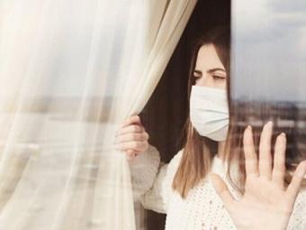 Заражена коронавірусом українка грубо порушила правила самоізоляції у Польщі