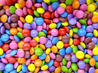 В Україні з'явилися небезпечні солодощі
