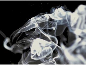 На Волині люди отруїлися чадним газом