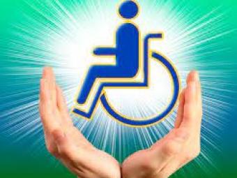 В Україні забезпечення осіб із інвалідністю засобами реабілітації опинилося під загрозою