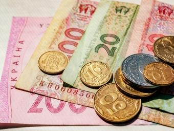 З 1 липня в Україні підвищено прожитковий мінімум