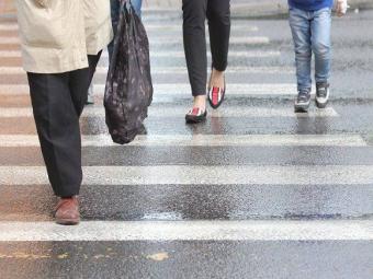 В Польщі зміняться правила дорожнього руху