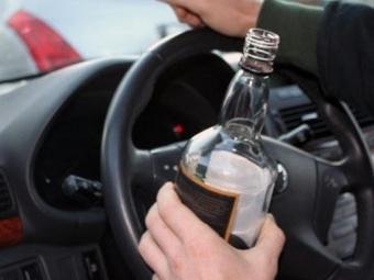 Судили водія, який у Володимирі дрифтував п'яним