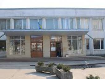 Володимир-Волинський районний будинок культури прийняли у власність міської громади