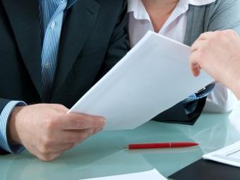 Оголосили конкурси на заміщення 25 вакантних посад у Володимир-Волинському виконкомі