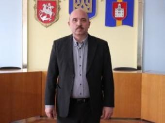 У Володимирі обрали нового директора КП «Полігон»