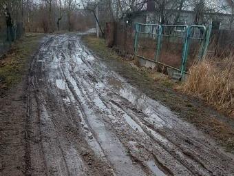 У Володимирі суд вирішив, що за підробку документів на ремот вулиць ніхто не відповідатиме