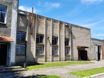 Повідомили, скільки вартуватиме вода у Володимирі та чому водоканал наполягає на встановленні лічильників