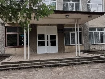 У Володимир-Волинському районі хочуть перепрофілювати школу, через недостатню кількіть учнів