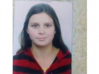 Розшукали Ірину Пилипюк, яка зникла тиждень тому