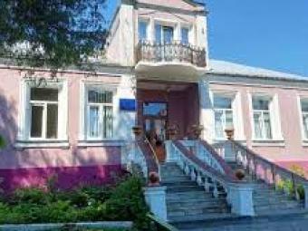 Теплоенерго у Володимирі шукає претендентів на керівну посаду в підприємстві