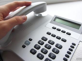 Впродовж кількох років Володимир-Волинський не платив за пільговий телефонний зв'язок Укртелекому