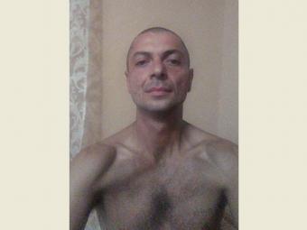 Знайшли чоловіка з Володимира, якого розшукувала поліція Нововолинська