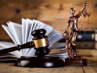 Засудили військового з Володимира, який з необережності вбив людину