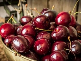 В Україні цього літа фрукти будуть дорогими