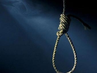 У Ковелі чоловік скоїв самогубство