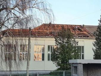 Зимнівському ліцею виділять майже 700 тисяч гривень