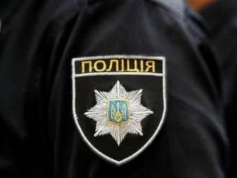 В Україні розшукали жінку, яку 15 років вважали безвісти зниклою