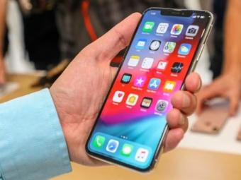 Apple навчить iPhone передбачати розрядку смартфона