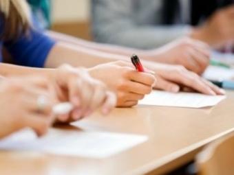"""Школярі, які найкраще складуть ЗНО, отримають """"президентські"""" десять тисяч"""