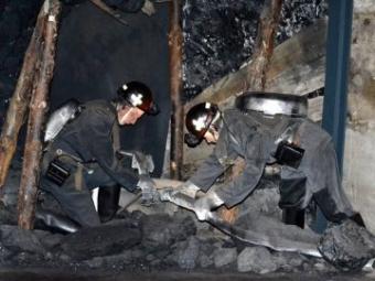У Нововолинську створять музей шахти