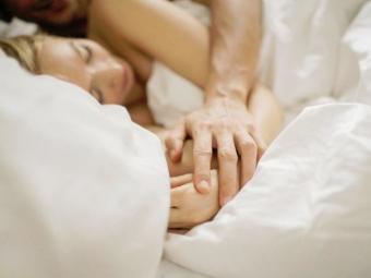 Судили волинянина за секс з неповнолітньою по взаємній згоді