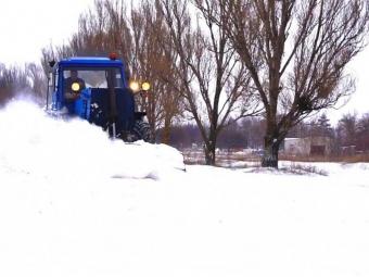 У селі Луковичі на смерть замерзла жінка
