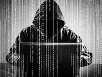 В Україні заблокують низку телеграм-каналів