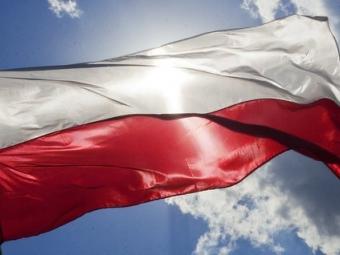 Польща змінює правила в'їзду в країну