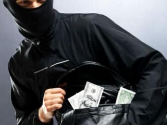 У Володимирі-Волинському судили чоловіка, який намагався обікрасти магазин