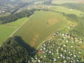Верховна Рада спростила процес переоформлення землі для забудовників